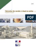 Centrales à enrobé.pdf