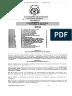 REGLAMENTO DE TESIS - REVISIÓN.doc