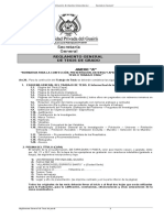 Anexos - Reglamento de Tesis de Grado