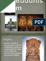buddhismpresentation-