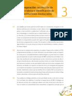 Fase_0_Preparacion.pdf
