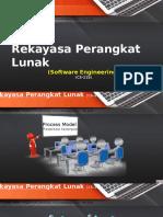 RPL MKom 3 Presentasi Kelompok