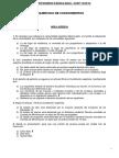 examen-testplusortografia-basica-14-enero-2017.pdf