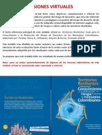Presentacion_Territorios_Resilientes