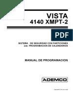 4140XMPT2manualdeprogramacion.pdf