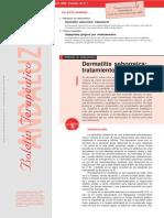 DERMATITIS SEBO.pdf