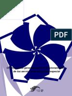 3 Orient. generales pp 73-90.pdf