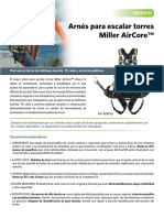 Folleto - AirCore Tower.pdf