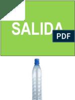 Oca Reciclaje Definitiva (1)