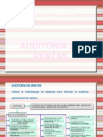 auditoria operacional de ventas.pptx