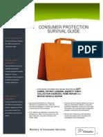 consumer guide ontario.pdf