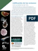 oceanacidification.pdf