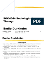 emiledurkheim-121021141208-phpapp01