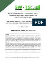 alternativas de resistencia en trabajo social.pdf