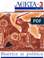 Biserica si politica.pdf