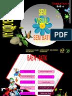 EDU 573(2003)