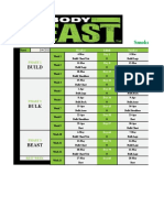 Body Beast Workout Sheets1_1.xlsx