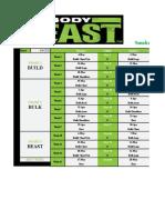 Body Beast Workout Sheets1_1.xlsx