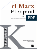 77588940-karl-marx-el-capital-vol-i.pdf