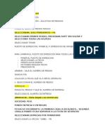 Manual Para Generar Pedido _solped