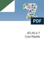 ATLAS TI ; Manual.pdf
