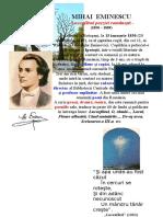 3_mihai_eminescu.doc