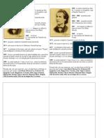 Eminescu - Biografie