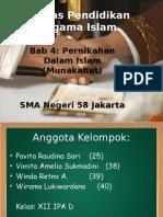 munakahat-140912214316-phpapp01
