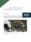 sokw_marange_diamonds_overview_111102.pdf
