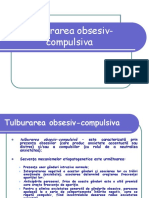151757148-Tulburarea-obsesiv-compulsiva (1).pdf