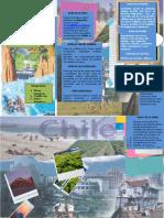 Chile Folleto Turístic1 (1)