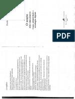 183517905-Paula-Sibilia.pdf
