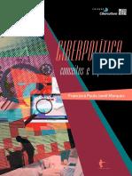 ciberpolitica_conceitos_experiencias-RI.pdf