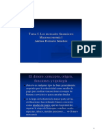 tema_5.pdf