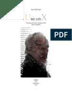 UBICATEX Completo.pdf