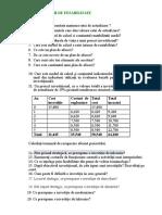 Cat._VII_Studii_de_fezabilitate-08.07.2014.doc