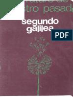 galilea, segundo - el futuro de nuestro pasado.pdf