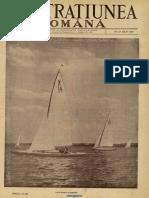 1929 ilustratiunea romana 4.pdf