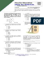 pruebas-saber-de-geometrc3ada-y-estadc3adstica-grado-octavo-primer-periodo-de-2016.docx