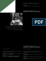 Présentation Atelier PNG.pdf