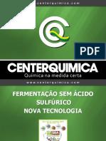 08_centerquimica