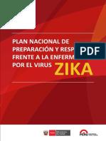 ZIKA.pdf