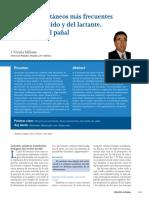 T CUTANEOS DEL RN.pdf