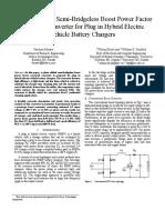 APhaseShiftedSemi-BridgelessBoostPowerFactorCorrectedConverterforPluginHybr.pdf