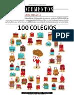 mejores-colegios-ranking-elmundo.pdf