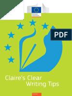 clear_writing_tips_en.pdf