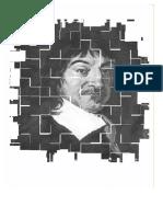 a ideia do sujeito em Descartes.pdf