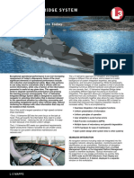 integrated bridge system 2.pdf