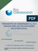 12_biocondensados