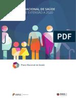 Plano Nacional de Saude Revisao e Extensao a 2020.PDF